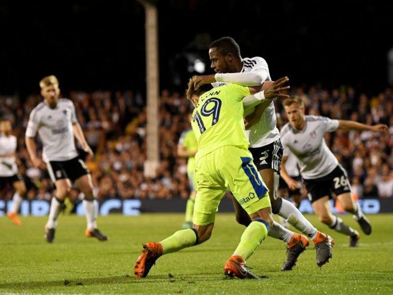 Soi kèo nhà cái Derby vs Fulham ngày 22/2 Hạng nhất Anh