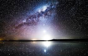 Mơ thấy bầu trời đêm đầy sao là điềm gì? Nên đánh con nào