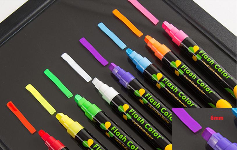 Ngủ mơ thấy bút viết đánh con gì dễ ăn? Giải mã giấc mơ