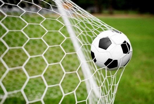 [HỎI – ĐÁP]: nên cá cược bóng đá – thể thao Nhất vip không? Xem ngay!
