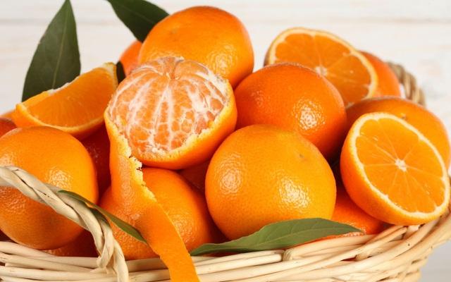 Mơ thấy quả cam có ý nghĩa gì? Nên đánh lô đề con gì?