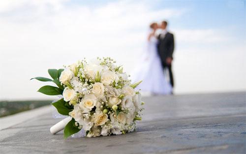 Nằm mơ lấy chồng, lấy vợ đánh số mấy, là điềm báo hung hay cát?