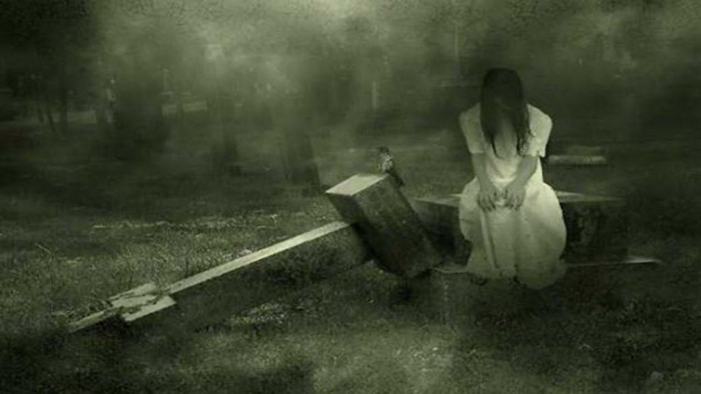 Mơ thấy người chết là điềm báo gì? Nên đánh con gì?