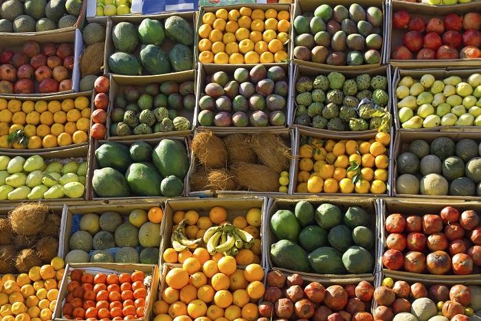 Giấc mơ thấy mình bán trái cây có ý nghĩa gì đặc biệt?